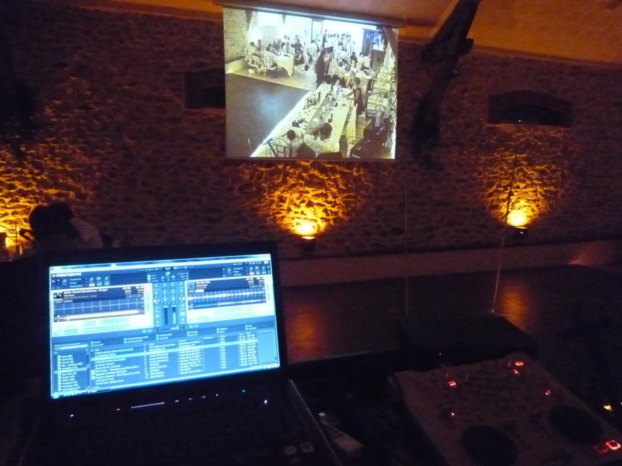 dj sonorisation animation essonne 91 le de france le son pour tous evenements et toutes. Black Bedroom Furniture Sets. Home Design Ideas