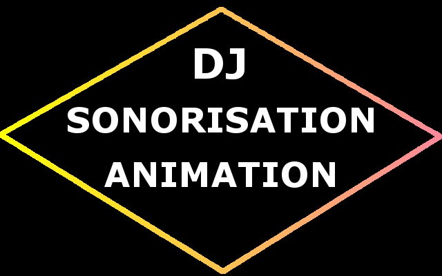 dj-sonorisation-animation